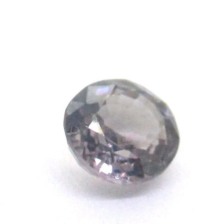 1.25 ct Natural Purple Spinel , Natural Gemstone - PeakGems.com, PeakGems.com - 2