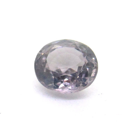 0.5 ct Natural Purple Spinel , Natural Gemstone - PeakGems.com, PeakGems.com - 1