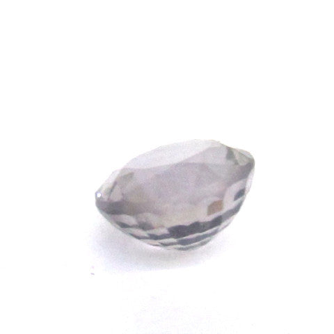 0.5 ct Natural Purple Spinel , Natural Gemstone - PeakGems.com, PeakGems.com - 3