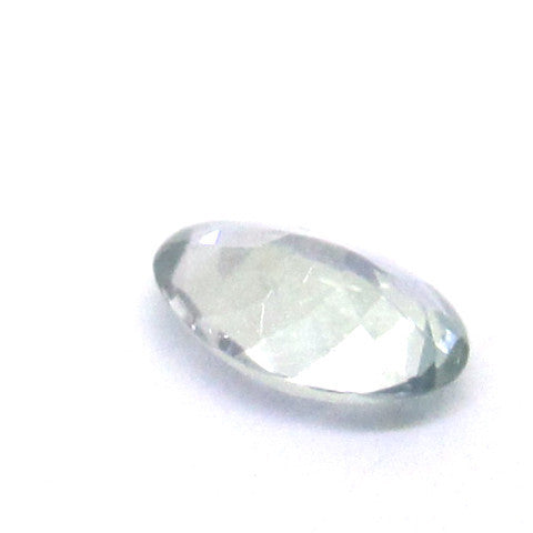 0.58 ct Natural Tanzanite , Natural Gemstone - PeakGems.com, PeakGems.com - 4