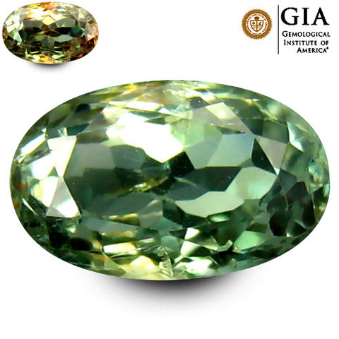 products/alexandrite1.jpg