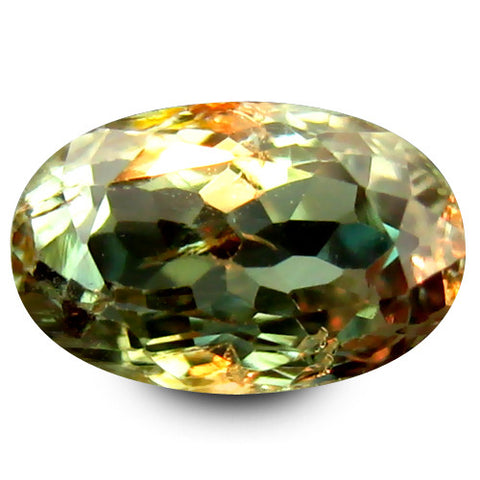 products/alexandrite_2.jpg