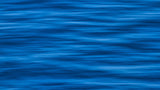 Bodies of Water: Dream in Blue, Mediterranean Ocean