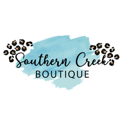Southern Creek Boutique