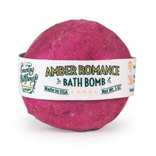 Load image into Gallery viewer, Country Bathhouse Bath Bombs