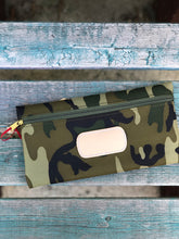 Load image into Gallery viewer, Jon Hart Large Pouch