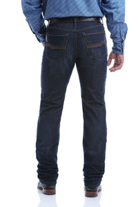 Men's Cinch Jesse Dark Rinse