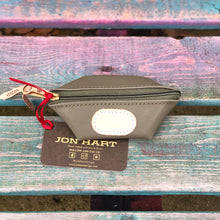 Load image into Gallery viewer, Jon Hart Pod Pouch