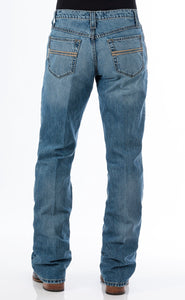 Men's Cinch Carter 2.0 Light Stonewash