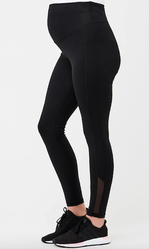Active (maternity) legging