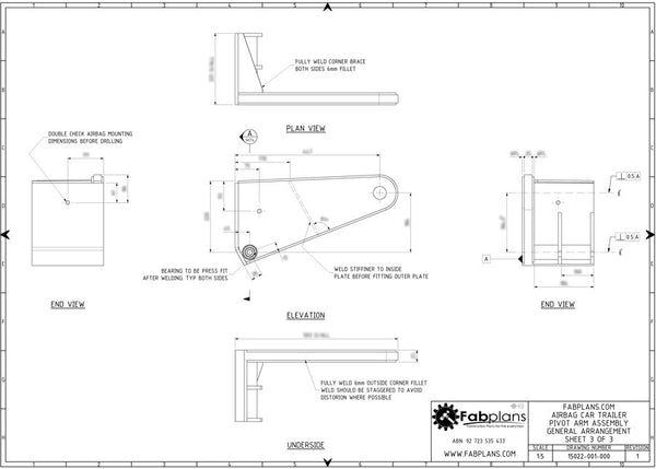 737532 additionally Simple Welding Blueprints likewise Prod4910095 together with 471259548490255416 moreover Al Cr 3000. on auto rotisserie plans
