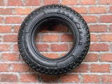 T13 1/24 GOODYEAR HI-MILER TIRES
