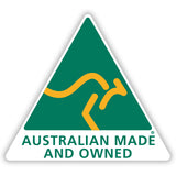 Protect-A-Bed is Australian Made and Owned