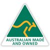 Australian Made and Owned Mattress Protectors from Protect-A-Bed
