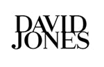 Protect-A-Bed® Range at David Jones
