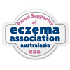 Eczema Association Astralasia - Sensitive Skin tried and Tested Mattress and Pillow Protectors from Protect-A-Bed