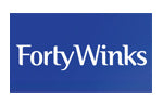Forty Winks sells Protect-A-Bed® Mattress and Pillow Protectors