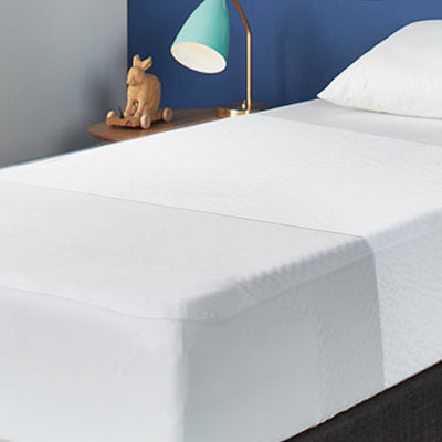 Protect-A-Bed® - Super Absorbent Linen Protector in Single and Partner