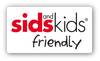 SIDS & Kids Friendly Mattress and Pillow Protectors from Protect-A-Bed
