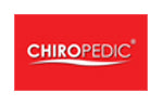 Chiropedic Bedding sells Protect-A-Bed® Mattress and Pillow Protectors
