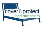 Cover & Protect sells a range of Protect-A-Bed® Mattress and Pillow Protectors