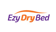 EzyDryBed - Creator of the Up&Under - The Linen and Sheet Protector