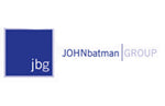 John Batman sells Protect-A-Bed® Mattress and Pillow Protectors