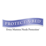 About Protect-A-Bed