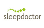Sleep Doctor sells Protect-A-Bed® Mattress and Pillow Protectors