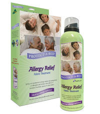 Allergy Relief Spray - 250mL