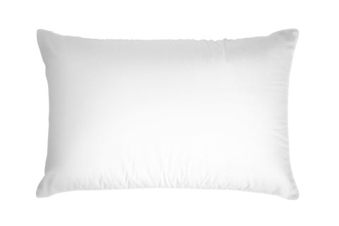 CONFORMA® LUX PILLOW