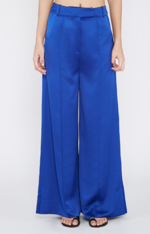 LAST PAIR !!!! HARROW PANT ULTRAMARINE