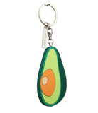 AVOCADO Key ring