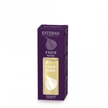 ESTEBAN FIG REFRESHER OIL