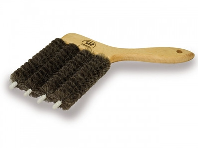 BLIND / SHUTTER CLEANING DUSTER