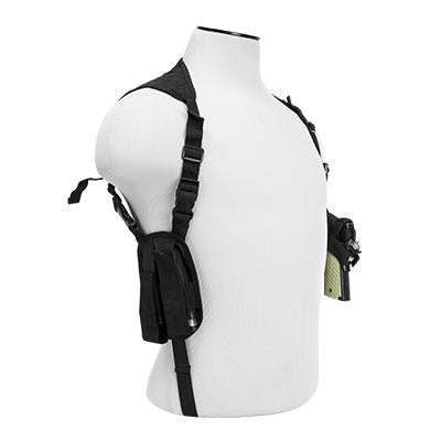 Tactical Gear - Shoulder Holster