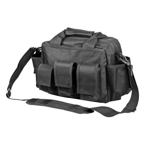 Operators Field Bag/Black