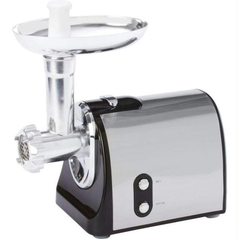 Meat Grinder - Lacuisine #5 Electric
