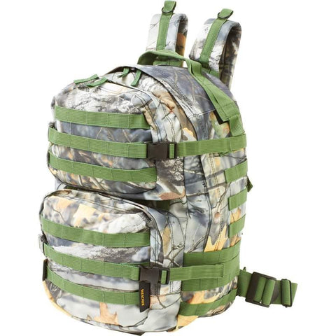 "Meyerco 19"" Camo Hunting Backpack"