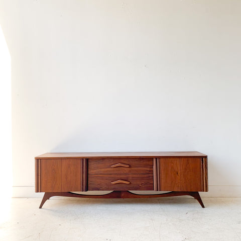 Mid Century Modern Sideboard by John Cameron