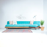 Adrian Pearsall Sofa/Sectional