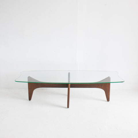 Adrian Pearsall Stingray Coffee Table