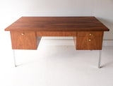 American of Martinsville Desk