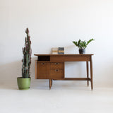 Mainline by Hooker Desk