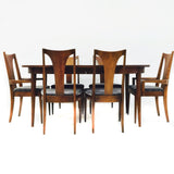 Broyhill Brasilia/Emphasis Dining Set