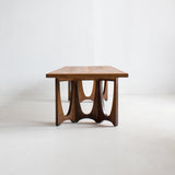 Broyhill Brasilia Coffee Table