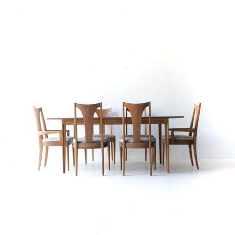 Broyhill Premier Dining Set