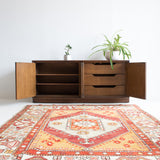 Broyhill Emphasis Buffet/Credenza