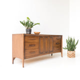 Broyhill Emphasis Dresser