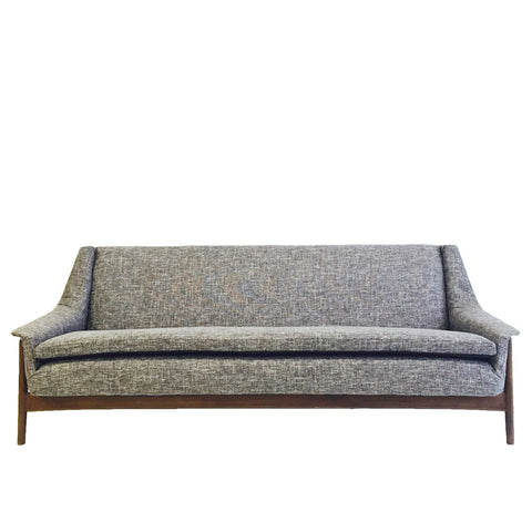 Folke Ohlsson Sofa for DUX